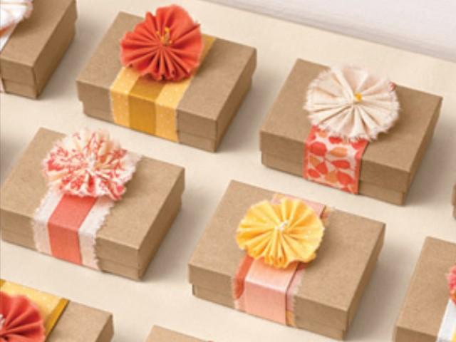 Home Design Gift Ideas: Nomon Design Ideas, Home, Interior, Bedroom, Living Room