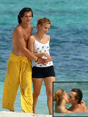 Keira Knightley And Boyfriend 2013 Keira Knightley...