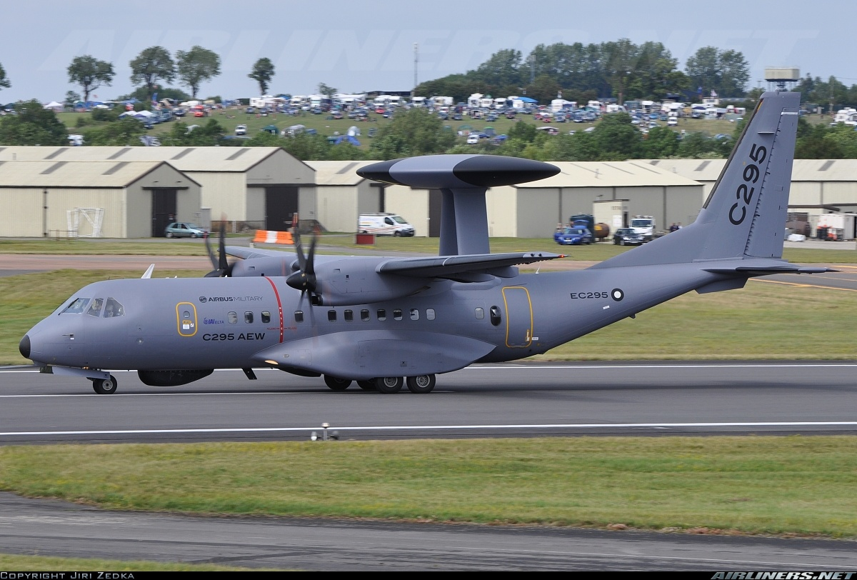 air force gunship with Vietnam  Pra C 295 Aew C on 493355334164120334 further  moreover Eurocopter Tiger Airbus Helicopters Tiger Attack Helicopter 1441 moreover File US Navy 071211 N 9623R 003 Seabees from Naval Mobile Construction Battalion  NMCB  17 load a patient into a UH 60 Blackhawk medical evacuation helicopter likewise File U S  Air Force Airman Vanessa Dobos  the first female aerial gunner.