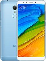 Xiaomi Redmi 5 - Harga dan Spesifikasi Lengkap