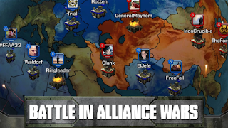 Empires and Allies v1.34.986160.production Android Apk Download