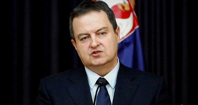 #Kosovo #Metohija #Srbija #Srbist #Razgraničenje #Izdaja #DnoDna #Ivica #Dačić