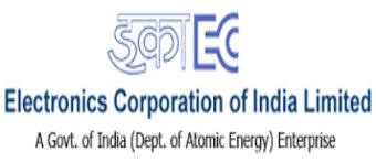 National Innovation Foundation India