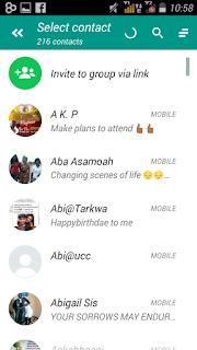 Whatsapp_Invite_link1
