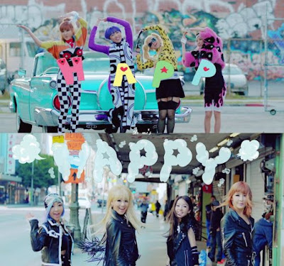 2ne1-mv-happy