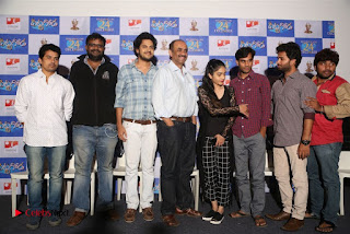 Pittagoda Telugu Movie Press Meet  0028.jpg