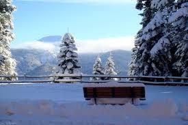 اجمل المناطق الثلجية بتركيا 4