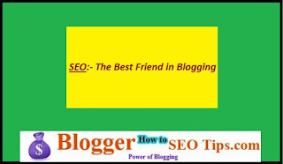 SEO Basics, Keywords in SEO, Ranking Blog Post