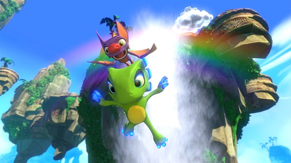 yooka-laylee-pc-screenshot-www.ovagames.com-1
