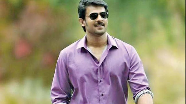 Prabhas Biography(Profile), Age, Weight, Height, Friend, Like, Affairs, Favourite, Birthdate & Other