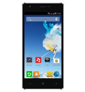 Harga Evercoss Winner Y2 Plus 1 jutaan