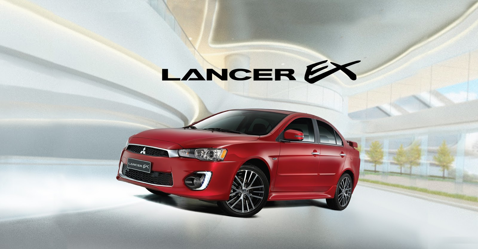 the typical guy check out how the mitsubishi lancer ex looks like in china. Black Bedroom Furniture Sets. Home Design Ideas