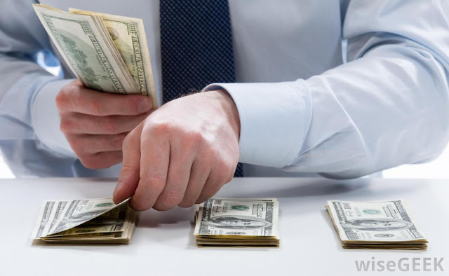 cashier urgently uae, cashier jobs in dubai 2017, cashier jobs in dubai salary