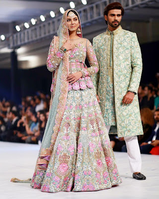 nomi-ansari-traditional-marjan-bridal-wear-dress-collection-at-plbw-2016-4