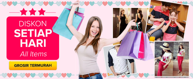 grosir baju wanita tanah abang jakarta, toko baju wanita online murah, jual baju wanita murah tanah abang jakarta