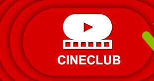 APLICATIVO VOD CINECLUB PARA WINDOWS E RECEPTORES ANDROID - 28/06/2016