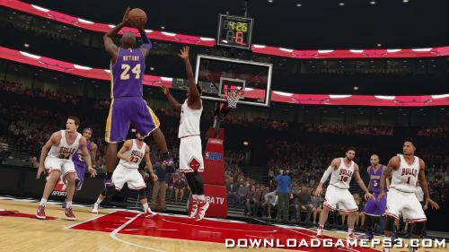 nba 2k15 apk download for pc