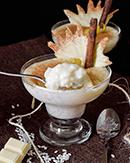 https://lachocolaterapia.blogspot.com/2019/03/arroz-con-leche-y-chocolate-blanco-recetas-para-cuaresma-y-semana-santa.html