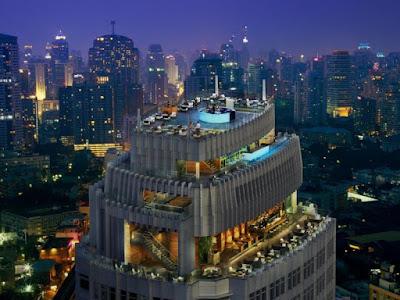 http://www.agoda.com/th-th/bangkok-marriott-hotel-sukhumvit/hotel/bangkok-th.html?cid=1732276
