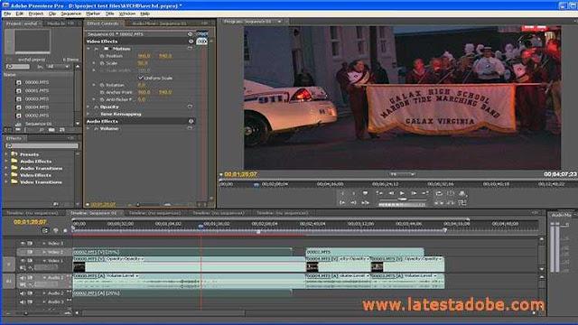 Adobe Flash Professional CS4 Free Download | Full Version For Windows latest adobe