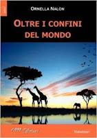 OLTRE-I-CONFINI-DEL-MONDO