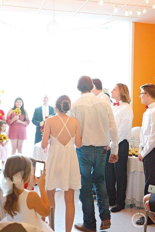Wedding Rings Tulsa Ok 81 Fabulous Friends say Swift us