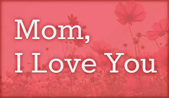 Mothers Day Profile Pics For Facebook