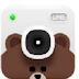 Tải LINE Camera cho Android