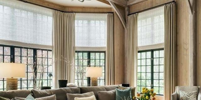izolare fonica fereastra
