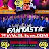 SHAA FM SINDU KAMARE WITH HORANA LIVE FANTASTIC 2018-08-31