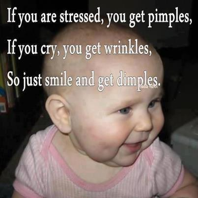 Funny Smile Quotes Smile Funny Quote   Inspirational Picture Quotes Funny Smile Quotes