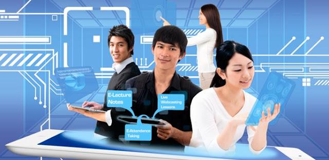 cntt Chính thức cho phép sinh viên ngành khác chuyển sang học Công Nghệ Thông Tin