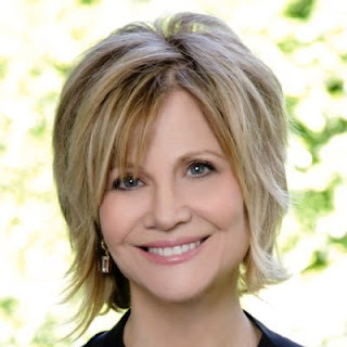 Markie Post age, husband, feet, today, now, 2016, hot, photos, movies and tv shows, actress, night court, legs, bikini, chicago pd