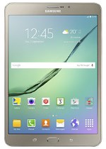 Samsung Galaxy TAB S2 (8.0)