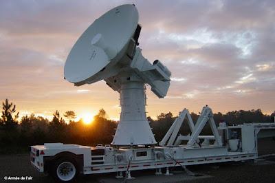 SATAM+Radar+1.jpg