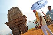 Om Namo Venkatesaya Stills-thumbnail-10