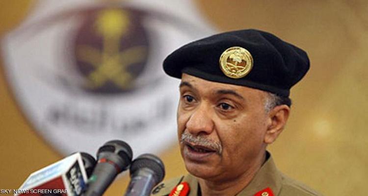 مصــر تنقذ السعودية قبل أغراقها بالمخدرات