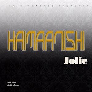 Download Mp3 | Jolie - Haimaanishi