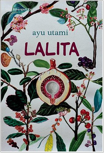 Ayu Utami - Lalita