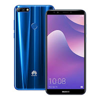 Huawei Y7 Prime (2018) - Full phone specifications,Huawei launches pre-orders for Y7 Prime 2019 smartphone in Pakistan,Compare Huawei Y9 (2019) vs Huawei Y7 Prime 2018 Price,Compare Huawei Y9 (2019) vs Huawei Y7 Prime 2018 Features,HUAWEI Y7 Prime 2019, big screen, big battery, dual AI camera,Huawei Y7 Prime (2019) - MySmartPrice,huawei y7 prime,huawei y7 prime 2018,y7 prime 2018,huawei,huawei y7 prime 2018 review,y7 prime,huawei y7 prime 2018 unboxing,huawei y7 prime unboxing,y7 prime 2018 unboxing,huawei y7 prime 2018 price,huawei y7 prime review,huawei y7 prime 2018 camera,y7 prime 2018 review,huawei y7 prime price in india,huawei y7 prime price in pakistan,huawei y7 prime 2019,huawei y7