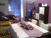 piso en venta calle manuel sanchis guarner villarreal salon