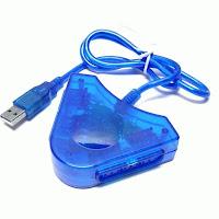 Cd Tester Stick Playstation