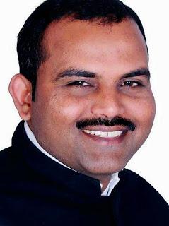 The Abattoir of Pali village passed with the consent of INLD MLA Nagar Bhadana; Santosh Yadav