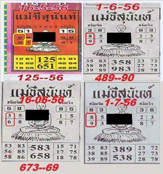 Magic win tip thai lottery magic win tip magazine myideasbedroom com