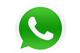 Cara Agar Gambar WhatsApp Tidak Terunduh Otomatis.