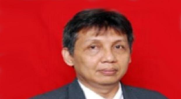 Gerakan Indonesia Bersih Untuk Perilaku Bersih