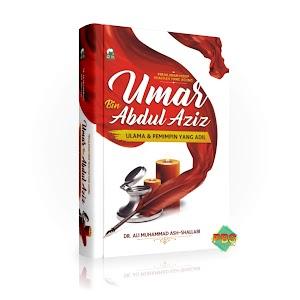 Umar bin Abdul Aziz Ulama dan Pemimpin yang Adil Darul Haq