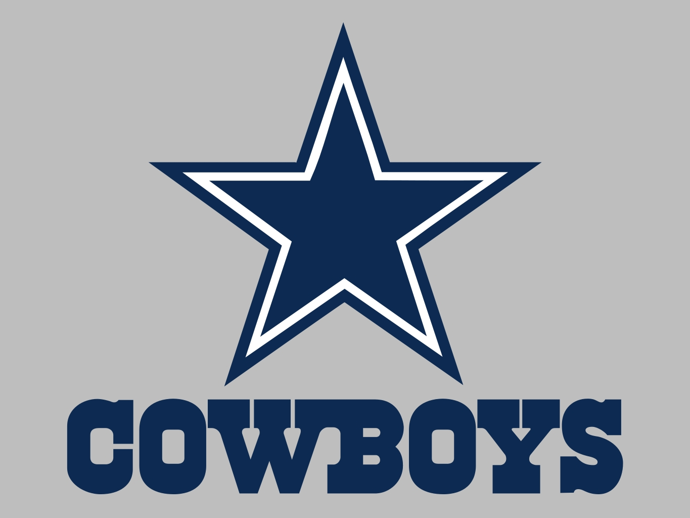 3 Stars from Dallas Cowboys Win Over the Atlanta Falcons