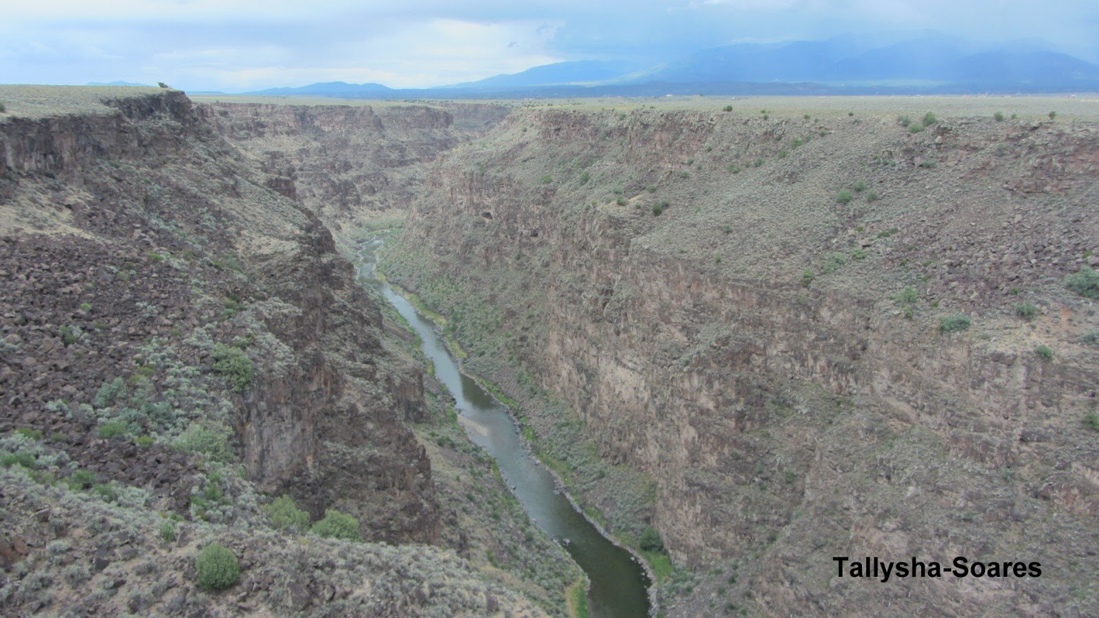 grand gorge Grand gorge tourism: tripadvisor has 87 reviews of grand gorge hotels, attractions, and restaurants making it your best grand gorge resource.