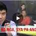 TULFO GOT IRRITATED WHEN THIS MAN BLAMES THE TAXI DRIVER WHO RETURNED HIS IPHONE INSTEAD OF BEING THANKFUL